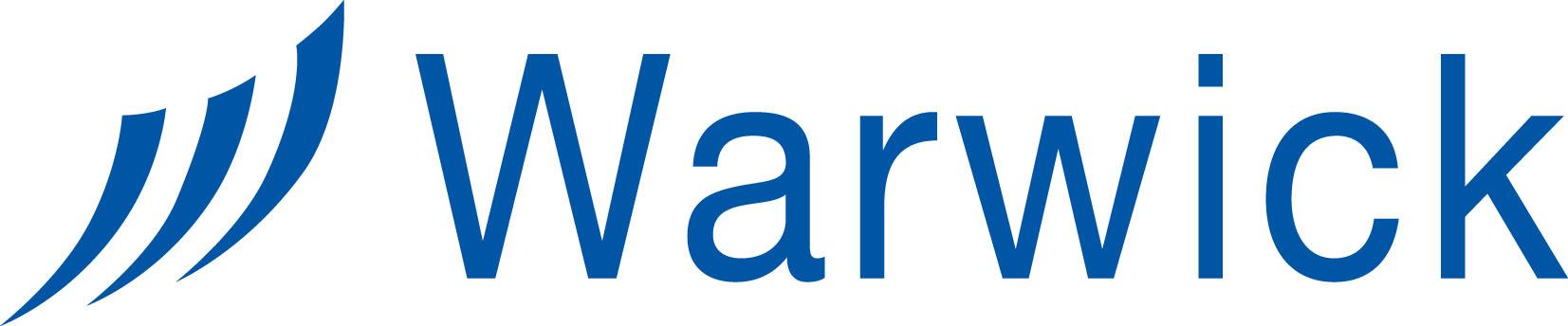 Say NO to Boring Promo! Creative Ways to Boost ROI | Warwick